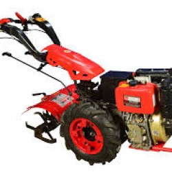Dhruv Tractors & Agro Industries_image12