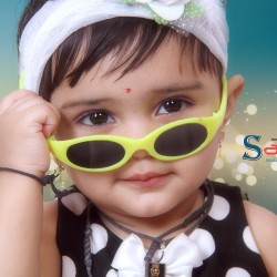 Sahil Modeling Studio & Smart Shine Beauty Parlour_image3