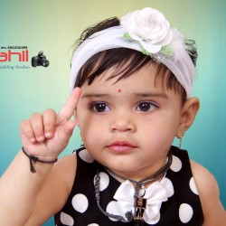Sahil Modeling Studio & Smart Shine Beauty Parlour_image6