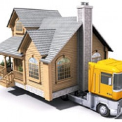 Amol Packers and Movers_image0