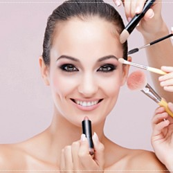 Looks Beauty Care_image2
