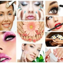 Looks Beauty Care_image10