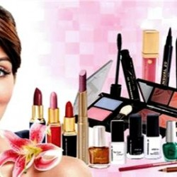 Looks Beauty Care_image13