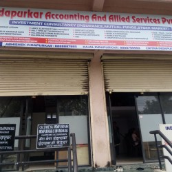Indapurkar Accounting and Allied Services Pvt Ltd_image0