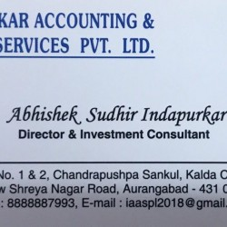 Indapurkar Accounting and Allied Services Pvt Ltd_image7