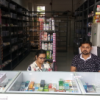 Health Pharmacy_image1