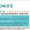 Expert Solution Institute and Software Development Center_image3