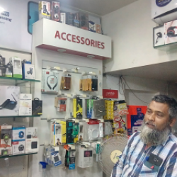 ACCURATE ASSOCIATES MOBILE STORE_image7