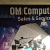 OM Computers Sales and Services_image0