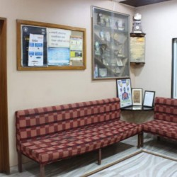 Yashoda Allergy Clinic_image4