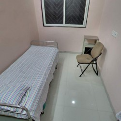 Yashoda Allergy Clinic_image5