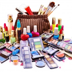 Beauty Collection_image1