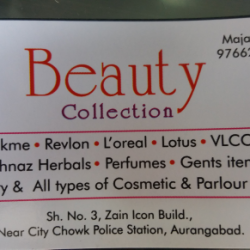 Beauty Collection_image6